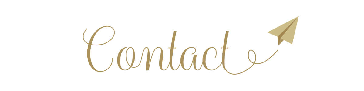 contactG