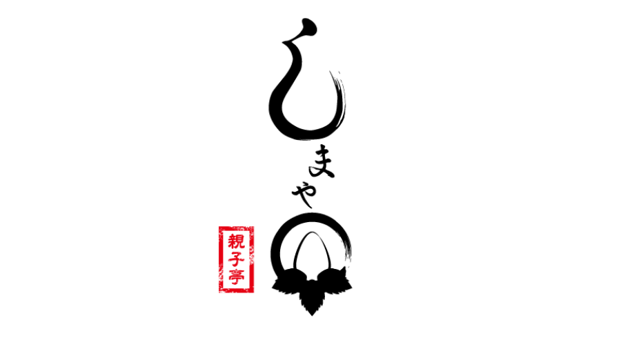 shimaya-logo